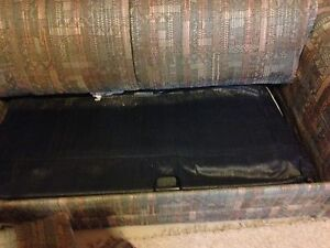 Pull out couch Kitchener / Waterloo Kitchener Area image 4