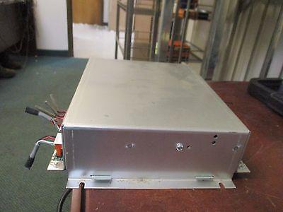 Trane Control Module X13650475-06 Rev.g Software 6200-0048-05 Used