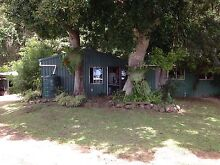 Tranquility Retreat - Short Term Accomodation Bilambil Tweed Heads Area Preview