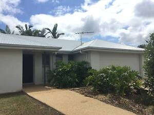Private Fully Fenced Modern Home Gracemere Rockhampton City Preview