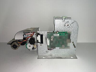 Printer Assembly Tranax Genmega 1700 1700w G1900 G2500 Gt3000 Onyx