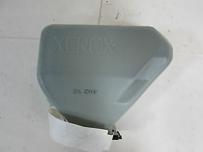 Xerox Dry Inktoner 6r301 Docutech Model 90 E1 40239wvs