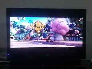 "49"" VIVO HD LCD TV Browns Plains Logan Area Preview"