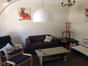 Furnished Double Bedroom in Townhouse, Maylands (Near City) Maylands Bayswater Area Preview