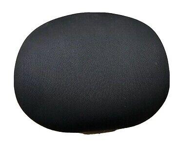 Nightingale Cxo 6200d Office Chair Memory Foam Seat Cushion Genuine Nightingale