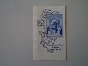 SANTINO-MADONNA-VERGINE-DEL-ROSARIO-DI-POMPEI-ANNI-039-40