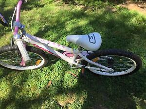 Kids Radius Bike Beaumaris Bayside Area Preview