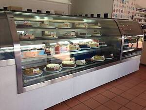 Cake Shop/ Bakery for Sale Marden Norwood Area Preview
