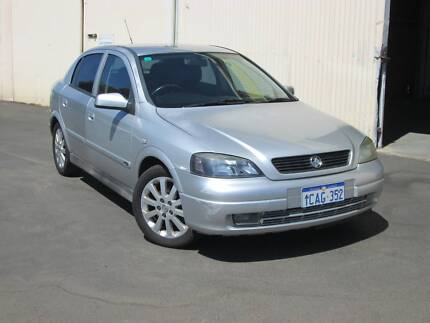 2009 holden astra twin top 22 man convertible only 156000 klms 2004 holden astra cdx hatch automatic fandeluxe Images