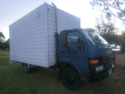 Toyota Camper Van Truck New Conversion Low Km Reliable