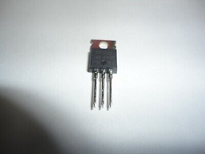 Ir P-channel Mosfet Irf5305 To220ab 55v 31a Used By Various Brands Models