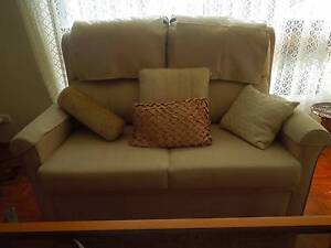 GARAGE SALE IN HOME DECEASED ESTATE SAT 30TH 10-4 ALSO BY APPOINT Hackham Morphett Vale Area Preview