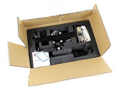 Neje Master 2s Cnc Laser Engraving Milling Machine Engraver Cutter