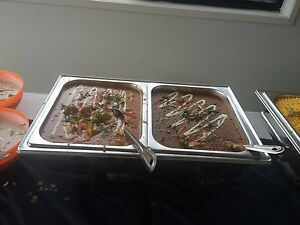Classy Indian food catering Kallangur Pine Rivers Area Preview
