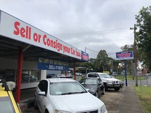 WE BUY ALL VEHICLES.Instant payment Lismore Lismore Area Preview