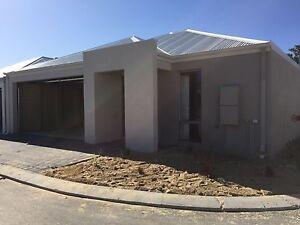 Rent Aubin Grove Cockburn Area Preview