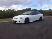 Worked LS1 commodore South Bunbury Bunbury Area Preview