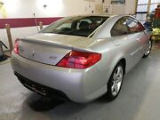 Peugeot 407 Coupe V6 HDi FAP 205 Sport 1.Hand*nur 27Tkm