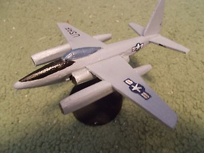 Built 1/144: American NORTHROP F-89H SCORPION Prototype Aircraft for sale  McLean