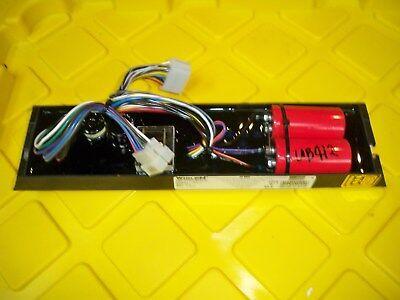 Whelen Ub412 Strobe Power Supply With Warranty
