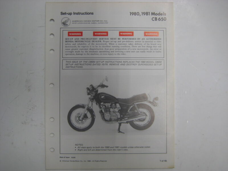 Cool Honda Motorcycle Parts 1980 Cb650 A Carburetor Assy 80 Diagram Wiring Cloud Hisonuggs Outletorg