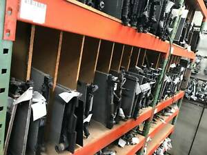 Various Vehicle Radiators for sale on the shelf ready to go Neerabup Wanneroo Area Preview