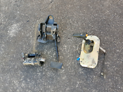 VL RB30 automatic transmission parts Newport Hobsons Bay Area Preview
