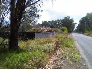 Cheap industrial blocks of land in riverstone Riverstone Blacktown Area Preview