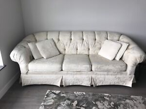Great couch + great price!