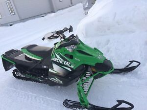 Sno pro 500 injection