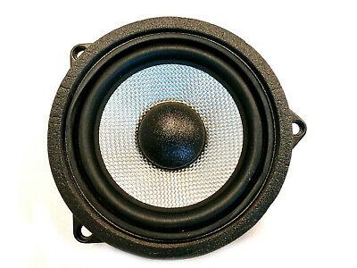 Lautsprecher BOWERS & WILKINS B&W HIGH END SOUND SYSTEM BMW 8er G14...