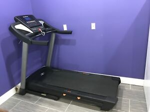 Nordic track treadmill for sale $1100