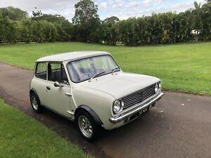 Leyland Mini For Sale In Australia Gumtree Cars