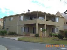HOUSE SHARE (NOT SHARING WITH OWNERS) FOR COUPLES OR TWIN SHARE Yokine Stirling Area Preview