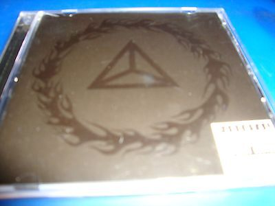 MUDVAYNE cd THE END OF ALL THINGS TO COME hell yeah free US shipping