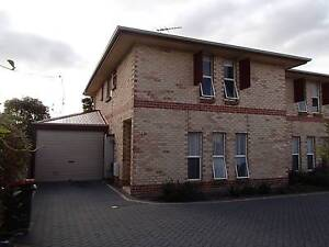 Plympton, 4 Br Townhouse, Full Furn, Close to tram, buses, shops Plympton West Torrens Area Preview
