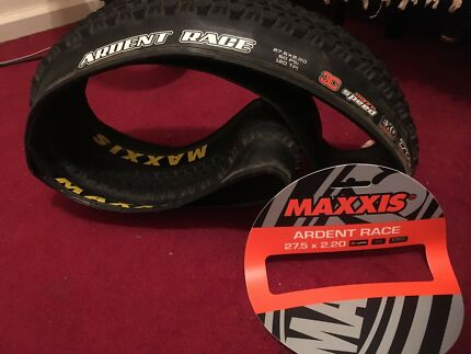 "27.5"" Tyre - Maxxis Ardent Race MTB Tyre"
