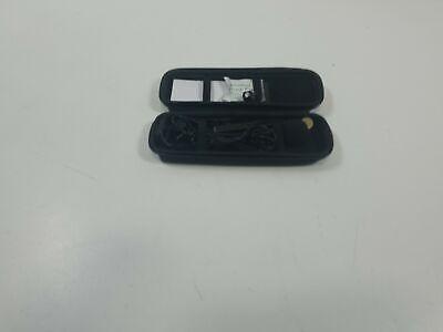Antlion Audio ModMic Uni Attachable Noise-Cancelling Microphone