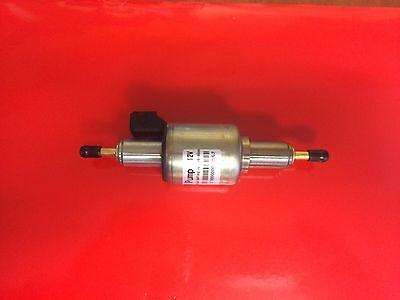 Fuel pump for Webasto Air Top 2000ST12v air heater 12 volt