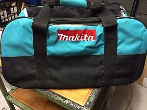 Tool bag Ellenbrook Swan Area Preview
