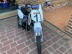 KLX 110 | Motorcycles | Gumtree Australia Camden Area