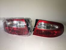 Vx commodore tail lights Calwell Tuggeranong Preview