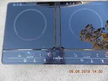 5 star chef induction cooker Noosa Heads Noosa Area Preview