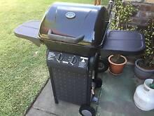 Billabong BBQ for sale - $50 Kensington Eastern Suburbs Preview