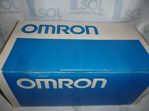 Image of Details-about-nbsp-New-Omron-S82G by Industrial Sol Pte Ltd