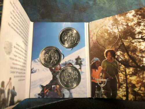 CANADIAN TIRE 2010 LIMITED EDITION · 1$ CASH BONUS COIN TOKEN ONE DOLLARS