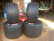 TYRE RE GROOVING Go Karts, 4 X 4, Trucks, Speedway, Off Road Middle Swan Swan Area Preview