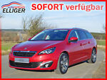 Peugeot 308 SW BlueHDi 150 Stop & Start Business-Line
