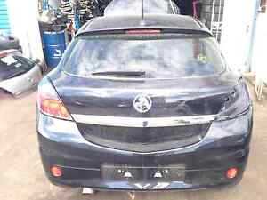 Holden astra ah turbo parts Warwick Farm Liverpool Area Preview