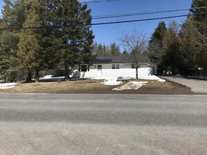 House for Sale- Quispamsis